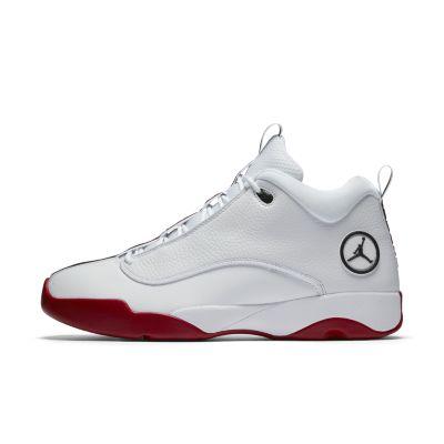 55e6415bb298 jordan jumpman pro quick Sale