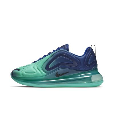 new product 4d69e c73ca Nike Air Max 720 Womens Shoe. Nike.com AU