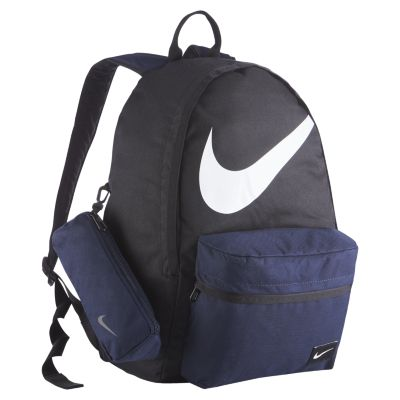 nike back bag on sale   OFF56% Discounted cfc1138044a20