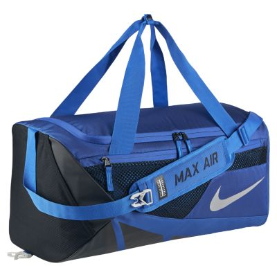 nike vapor max air duffel medium