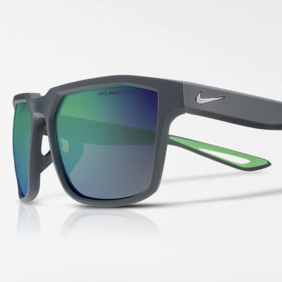 nike sunglasses on sale