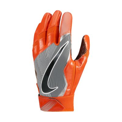 All Red Nike Gloves On Sale Off68 Discounts