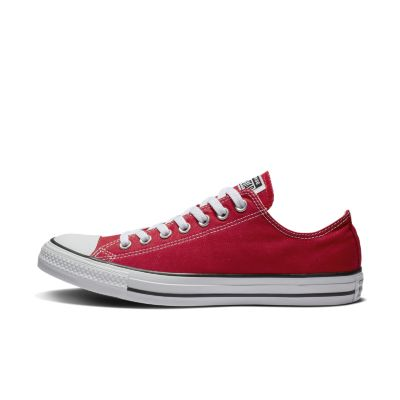 [Image: converse-chuck-taylor-all-star-low-top-unisex-shoe.jpg]