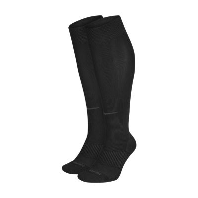 - Nike Performance Knee-High Baseball Socks (2 Pair). Nike.com