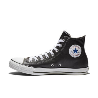 chuck taylor converse shoes png files images silhouette