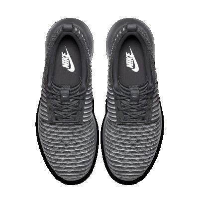 Nike Flyknit Two