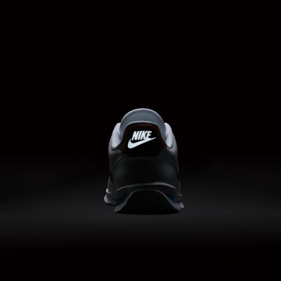 Nike cortez ultra moire mujeres discount inc zapatos  discount mujeres d51b77