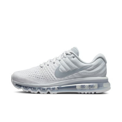 nike shoes air max black and white. Nike Shoes Air Max Black And White