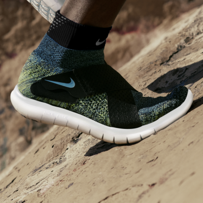 ac78c8ccd2c8 Nike.com Nike Free RN Motion Flyknit 2017 Mens Running Shoe.