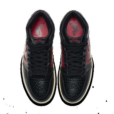 249d6052893c Air Jordan 1 Defiant Style Men s Shoe. Nike.com AE