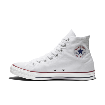 Converse Shoes Under  Dollars