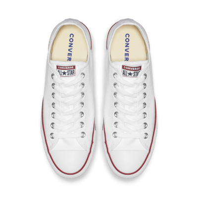 converse shoes white high tops. converse shoes white high tops