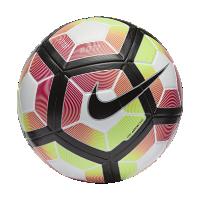 <ナイキ(NIKE)公式ストア>ナイキ オーデム 4 サッカーボール SC2943-100 ホワイト画像