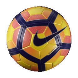 【ナイキ(NIKE)公式ストア】 ナイキ オーデム 4 サッカーボール SC2943-702 イエロー