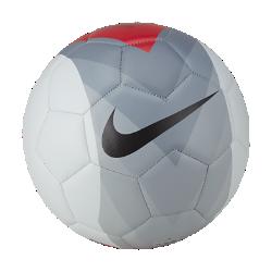 <ナイキ(NIKE)公式ストア>ナイキ フットボールX ストライク サッカーボール SC3036-043 シルバー 30日間返品無料 / Nike+メンバー送料無料画像