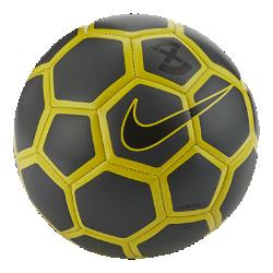 <ナイキ(NIKE)公式ストア>ナイキ メノール X サッカーボール SC3039-060 ブラック画像