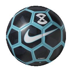 【ナイキ(NIKE)公式ストア】 ナイキ ストライク X サッカーボール SC3093-451 ブルー