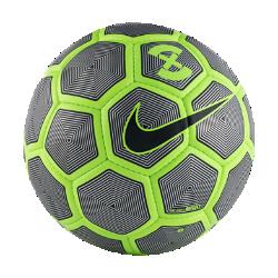 Футбольный мяч NikeFootballX DuroФутбольный мяч NikeFootballX Duro создан специально для игры в мини-футбол и обеспечивает точность траектории полета и исключительное касание.<br>