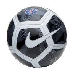 Футбольный мяч Paris Saint-Germain SkillsФутбольный мяч Paris Saint-Germain Skills с прочным покрытием с машинной строчкой обеспечивает отличное касание на каждой тренировке.<br>