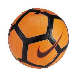 【ナイキ(NIKE)公式ストア】 ナイキ ストライク サッカーボール SC3147-810 オレンジ