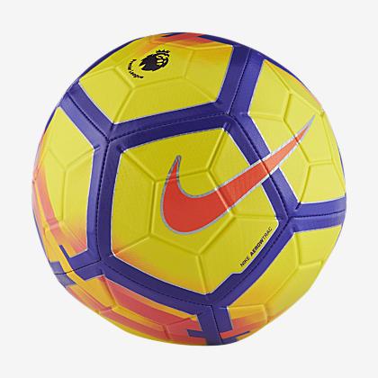 Balón de fútbol.  15.990. Nike Strike Premier League fdd56afc1bbdd