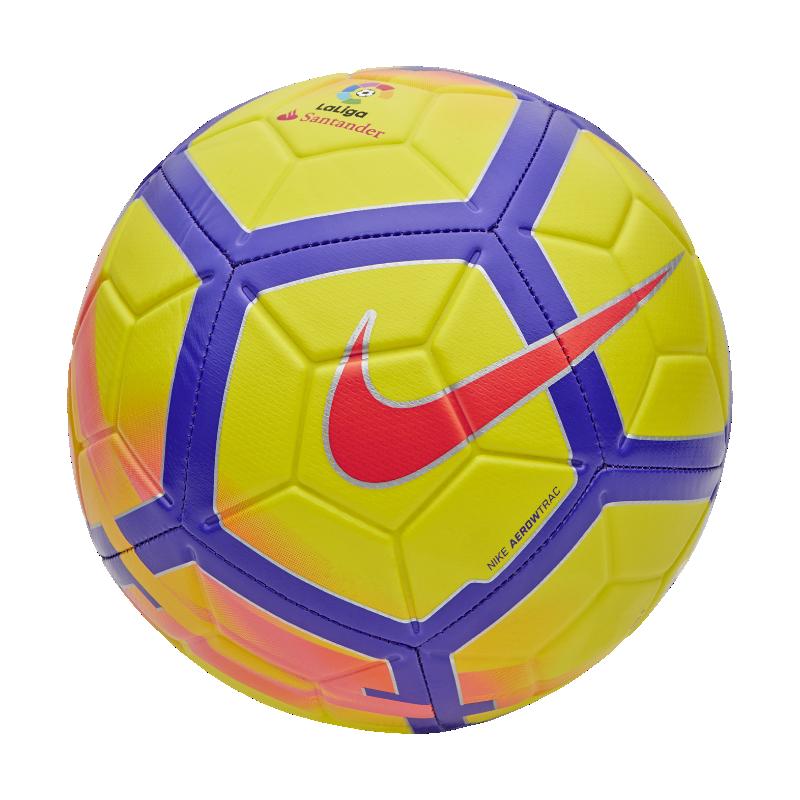 3c15fe15e76d7 Balón fútbol nike - precio en tiendas de 9€ a 130€ - LaTOP.es