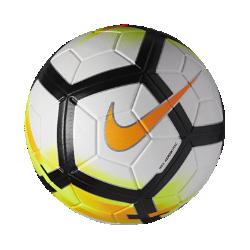 【ナイキ(NIKE)公式ストア】 ナイキ マジア サッカーボール SC3154-100 ホワイト