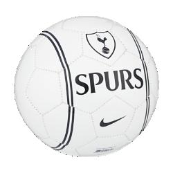 Футбольный мяч Tottenham Hotspur FC SkillsФутбольный мяч Tottenham Hotspur FC Skills с прочным пластиковым покрытием с машинной строчкой надолго обеспечивает превосходное касание.<br>