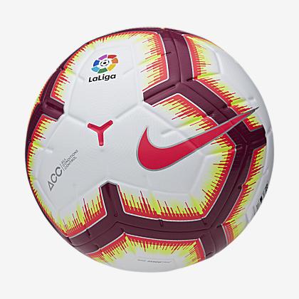f82f184bbb4d6 Premier League Merlin Football. Nike.com GB