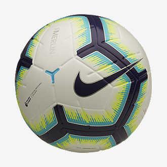 e6c9640fc Buy Nike Footballs Online. Nike.com UK.