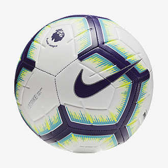 c7312d138 Buy Nike Footballs Online. Nike.com UK.