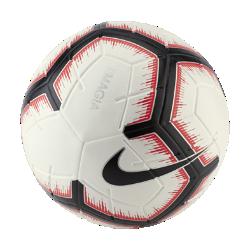 <ナイキ(NIKE)公式ストア>ナイキ マジア サッカーボール SC3321-100 ホワイト 30日間返品無料 / Nike+メンバー送料無料画像