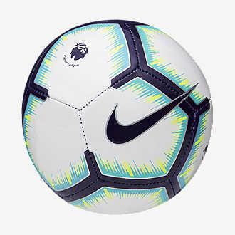 269ade1d4 Premier League Merlin. Football. £104.95. 1 Colour.