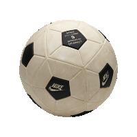 <ナイキ(NIKE)公式ストア>ナイキ マジア x オフ-ホワイト サッカーボール SC3520-100 ホワイト画像