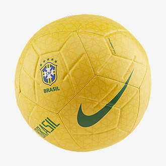 75f55a71 Футбол Мячи. Nike.com RU.