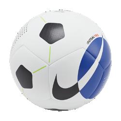 好評2019年秋冬発売!<ナイキ(NIKE)公式ストア>ナイキ プロ サッカーボール SC3971-101 ホワイト画像