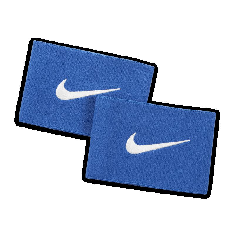 Nike Guard Stay II Cintas para