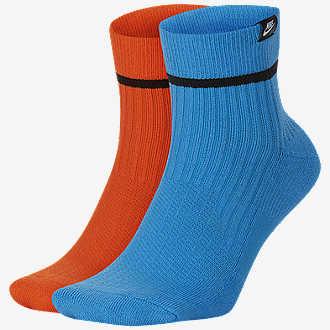 98c606027 Nike SNKR Sox. Ankle Socks ...