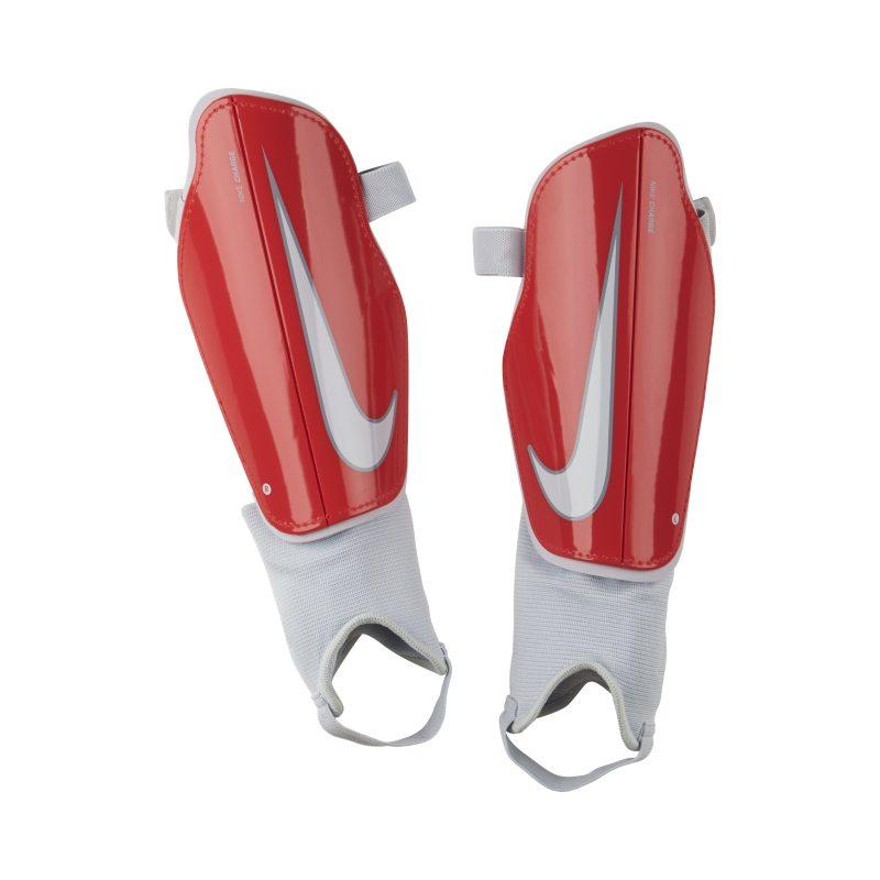 Nike Charge 2.0 Futbol Tekmeliği  SP2093-671 -  Kırmızı L Beden Ürün Resmi