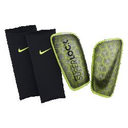 30%OFF!<ナイキ(NIKE)公式ストア>ナイキ マーキュリアル フライライト スーパーロック シンガード SP2160-702 イエロー 30日間返品無料 / Nike+メンバー送料無料画像