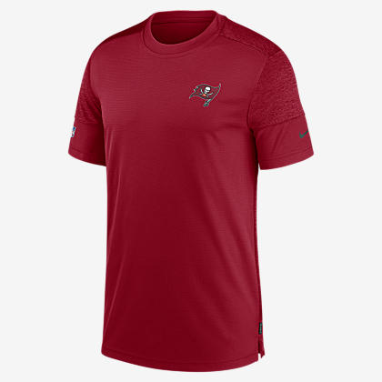 camiseta game para hombre nfl tampa bay buccaneers tom brady nike com camiseta game para hombre nfl tampa bay