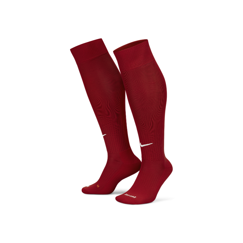 Image For Nike Classic Football Socks