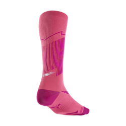 Nike Elite - Compression OTC Running Socks