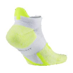 Теннисные носки NikeCourt Elite No-ShowТеннисные носки NikeCourt Elite No-Show с зональной амортизацией обеспечивают прохладу и комфорт во время интенсивных соревнований.<br>
