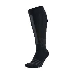 Nike Elite High-Intensity Over-the-Calf Training Socks