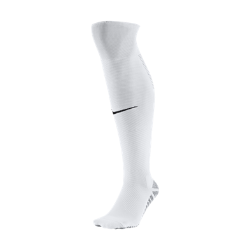 Футбольные носки NikeGrip Strike Light Over-the-CalfФутбольные носки NikeGrip Strike Light Over-the-Calf с зональной амортизацией обеспечивают оптимальное сцепление для максимальных результатов на поле.<br>