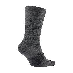 Носки для бега Nike Elite LightweightНоски для бега Nike Elite Lightweight из влагоотводящей ткани с поддержкой свода стопы обеспечивают комфорт на всей дистанции.<br>