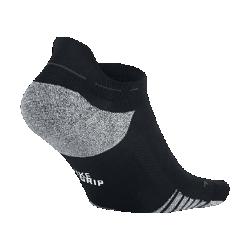 Носки для бега NikeGrip Elite Lightweight No-ShowНоски для бега NikeGrip Elite Lightweight No-Show являются одними из самых удобных и функциональных в нашей линейке благодаря превосходной системе сцепления и поддержке средней части стопы.<br>