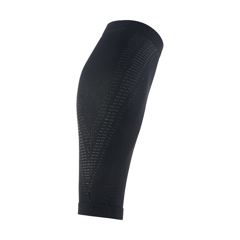 Nike Elite - Compression Running Calf Sleeves