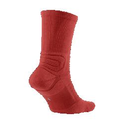 Баскетбольные носки Jordan Ultimate Flight 2.0 CrewБаскетбольные носки Jordan Ultimate Flight 2.0 Crew с зональной амортизацией смягчают ударные нагрузки во время игры.<br>